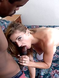 Wife sluts, Wife slut, Wife interracials, Wife interracial amateur, Wife interracial, Wife amateur interracial