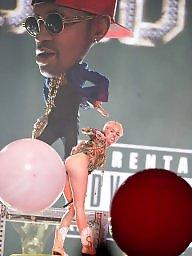 Rough, Teen fuck, Miley cyrus, Teen sluts
