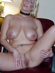 Matures big amateurs, Mature amateur boobs, De bell, Big bell, Big mature amateur, Bells
