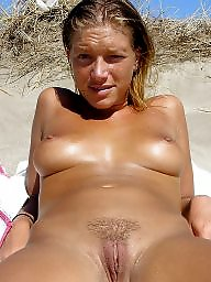 Mom beach, Beach milf, Mom, Teen beach, Milf mom, Milf beach