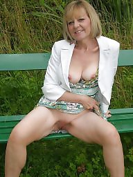 British, British mature, Mature nipples, Gilfs, Gilf, Huge nipples