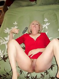 Mature pussy, Amateur pussy, Pussy mature, Pussy, Ripe