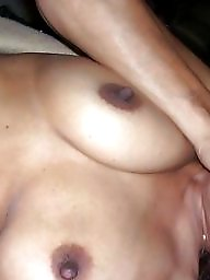Milf arab, Egyptian nipples, Egyptian milfs, Egyptian milf, Egyptian amateur, Egyptian
