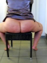 Bbw wife, Bbw ass, My wife, Bbw mature ass, Bbw matures, Mature bbw ass