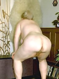Blonde bbw, Bbw, Amateur, Amateur bbw, Blonde, First