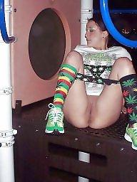 Milf panties, Teen panties, Milf panty, Panties