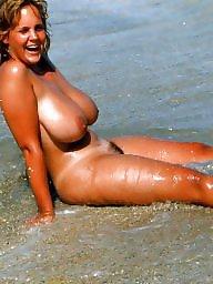 Beach, Nudists, Beach voyeur, Voyeur, Nudist beach, Voyeur beach