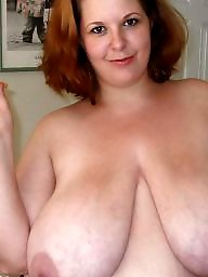 X fat matures, Tits hangers, Mature, big tits, Mature tits boobs, Mature hangers, Mature hanger