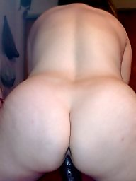 Wife interracial, Big booty, Riding, Bbc, Wife bbc, Big ass