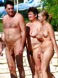 Mature couple, Naked couples, Mature couples, Mature naked, Naked, Couples