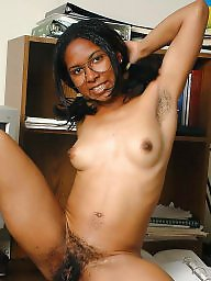 Ebony amateur, Armpits hairy, Hairy black, Armpit, Hairy, Ebony hairy