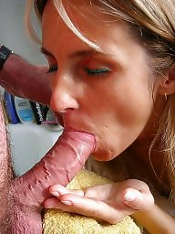 Best of amateur, Best blowjobs, Best amateurs, Amateur best, Best of, Best amateur