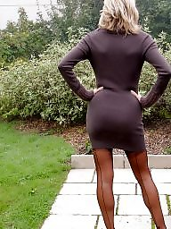 Mature public, Mature stockings, Public stockings, Uk mature, Public mature, Uk amateur