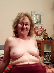 Grannys, Old, Hairy granny, Granny, Hairy mature, Hairy