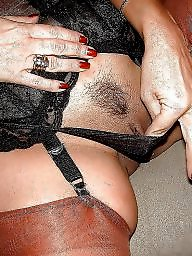 Hairy stockings, Hairy upskirt, Hairy upskirts, Upskirt hairy