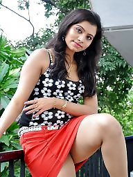 Indian, Actress, Indian actress, Hot indian