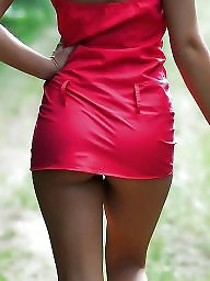 Upskirts teen, Upskirts panties, Upskirts hot, Upskirts flashing, Upskirt, panties, Upskirt panty