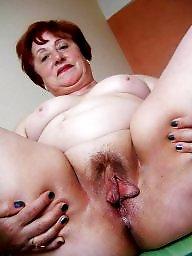 Bbw granny, Bbw, Granny, Grannies, Mature boobs, Mature