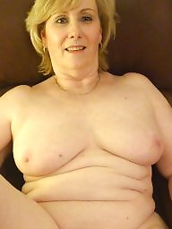 Mature young, Amateur granny, Grannys, Sexy granny, Birmingham, Old young