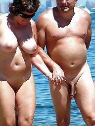Voyeur couples, Voyeur couple, Flashing beach, Beach flashes, Beach flash, Beach amateur voyeur