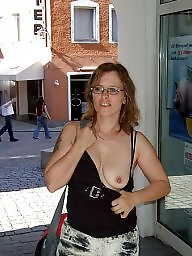Mature amateur, Mature naked, Naked, Moms, Amateur moms, Amateur milf