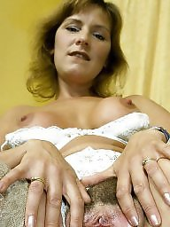 Clits, Young, Mature swingers, Lady b, Old young