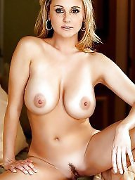Beautiful mature, Mature set