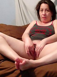 Pussy, Hairy, Milf pussy, Hairy milf, Amateur pussy, Hairy pussy
