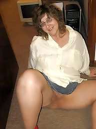 Xmas, Tanya,mature, Tanya mature, Tanya, Toing mature, Toing