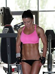 Teens fit, Teen fitness, Fitness fit, Fitness babes, Fitness babe, Fitness amateur