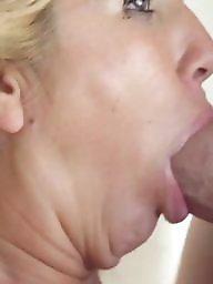 Čím dick, Pornstars blowjobs, Pornstars blowjob, Pornstar milf, Pornstar dick, Milfs pornstars