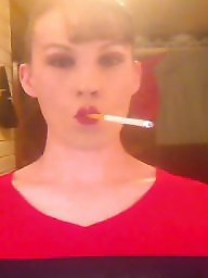Smoking milf, Smoking mature, Smoking, Mature smoking, Mature brunette