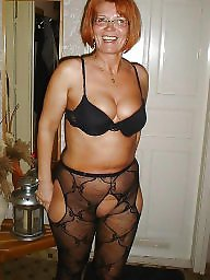 Bbw stockings, Pantyhose, Bbw pantyhose, Mature bbw, Pantyhose bbw, Pantyhose mature