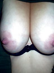 Wifes nipples, Wifes boobs, Wife, nipple, Wife nipples, Wife nipple, Wife milf big boobs