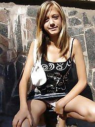 Teen laura, Teen flashing public, Public teen flashing, Laura}, Laura p, Laura k