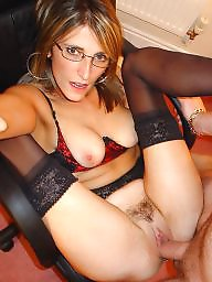 Matures horny, Mature housewifes, Mature housewife, Mature horny, Happy mature, Horny matures