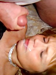 Used matures, Used mature, Used facial, Use mature, Matures facials, Matures blowjobs