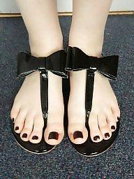 Verys, Very very very, Very very, Very u, Nice feet, Very y