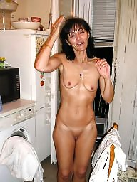 Mature amateur, Mature ladies, Mature, Amateur mature, Amateur milf, Lady b