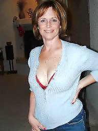 Moms, Amateur mom, Real mom, Hot moms, Real amateur, Hot mom
