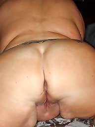 Bbw interracial, Bbw group, Bbw bbc, Bbw sex