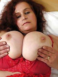 Milfs mature boobs, Milfs hot boobs, Milfs hot matures hot, Milf part 2, Milf part, Milf mature big boobs