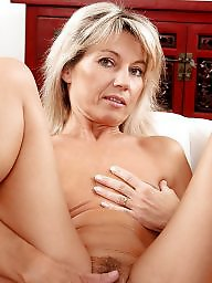 Milf mature blonde, Milf blonde mature, Lady blond, Ladie blond, Hot lady, Hot mature ladies