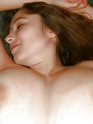 Teens big breasts, Teens big breast, Teen pleasure, Teen milf boobs, Teen made, Teen jobs