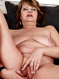 Young milfs, Young milf, Young matures, S-hard, Milfs hard, Matures & young