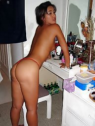 Amateurs milf asian, Wideness, Wide spreading, Wide wide, Spreads, Spreading babe