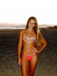 Teen beach, Bikini beach, Beach teen, Bikini teens, Bikini teen, Teen bikini