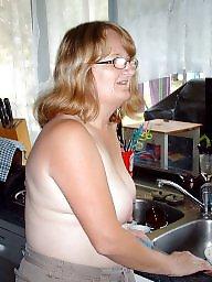 The bigs bbws, The bbw big, Topless boobs, Topless bbw, Topless, Redhead bbws