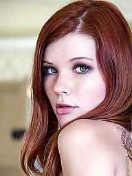 Tits redhead, Tit redhead, Redheads tits, Redhead, ass, Redhead freckles, Redhead asses