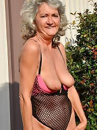 Milfs and, Milf older, Milf and mature, Mature and milfs, Mature and bıy, Mature olders